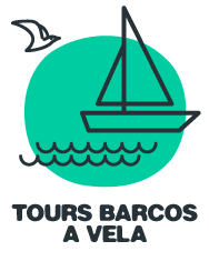 tours-excursiones-barcos-vela
