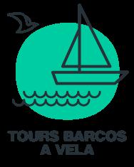 tours-excursiones-barcos-vela