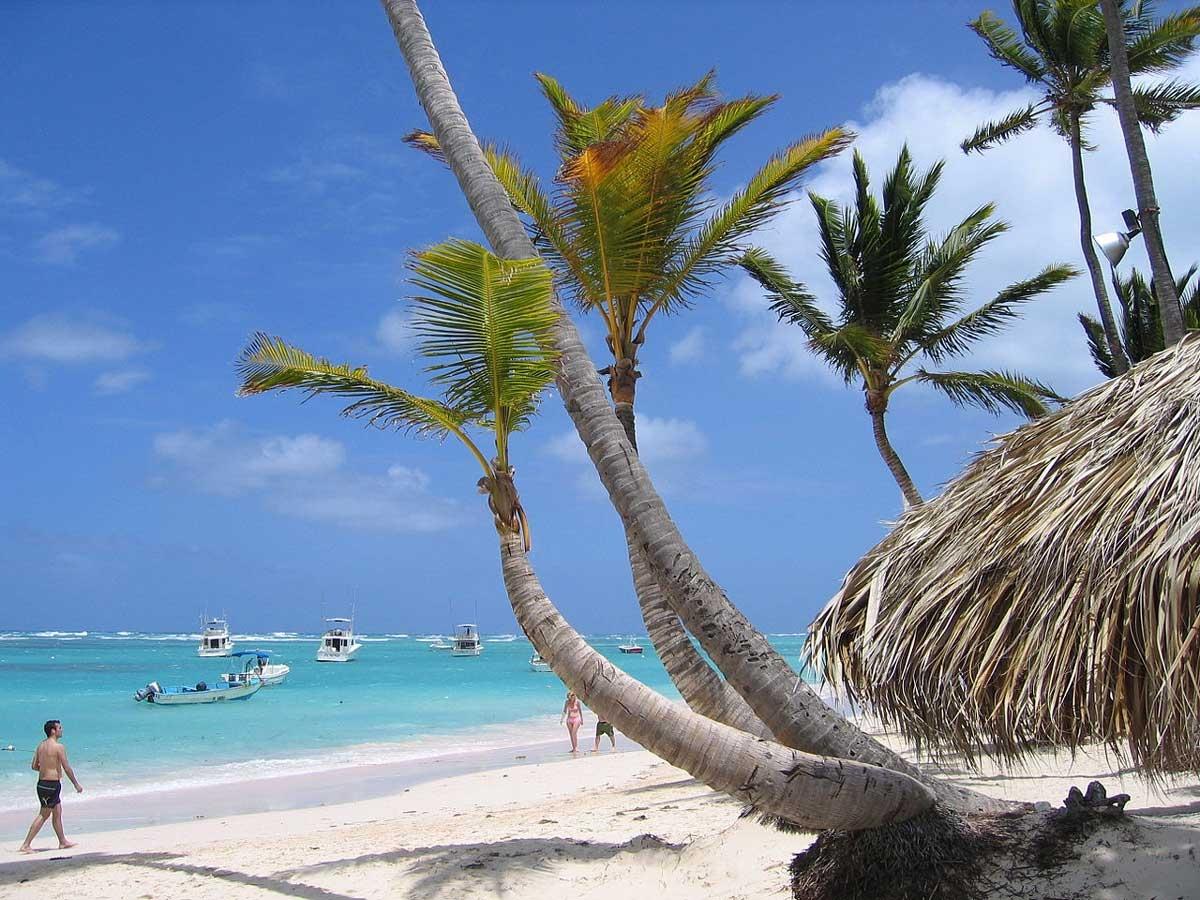 bavaro-punta-cana-beach