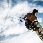 kite-surfing-cabarete-beach-puerto-plata-dominican-republic