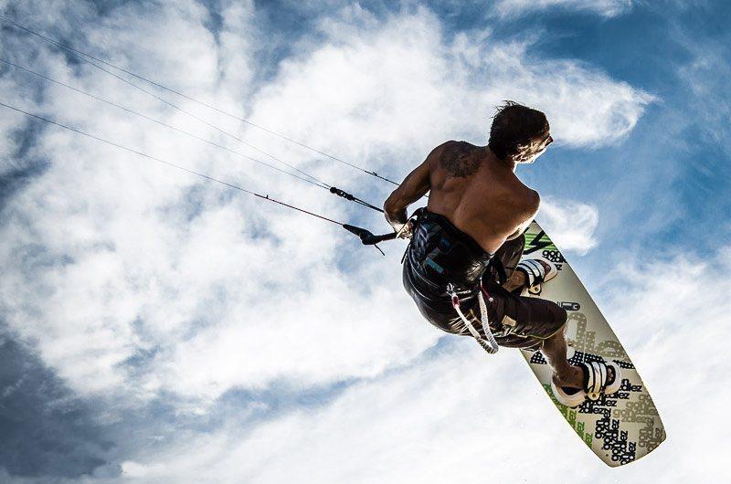 kite-surfing-cabarete-beach-puerto-plata-dominican-republic