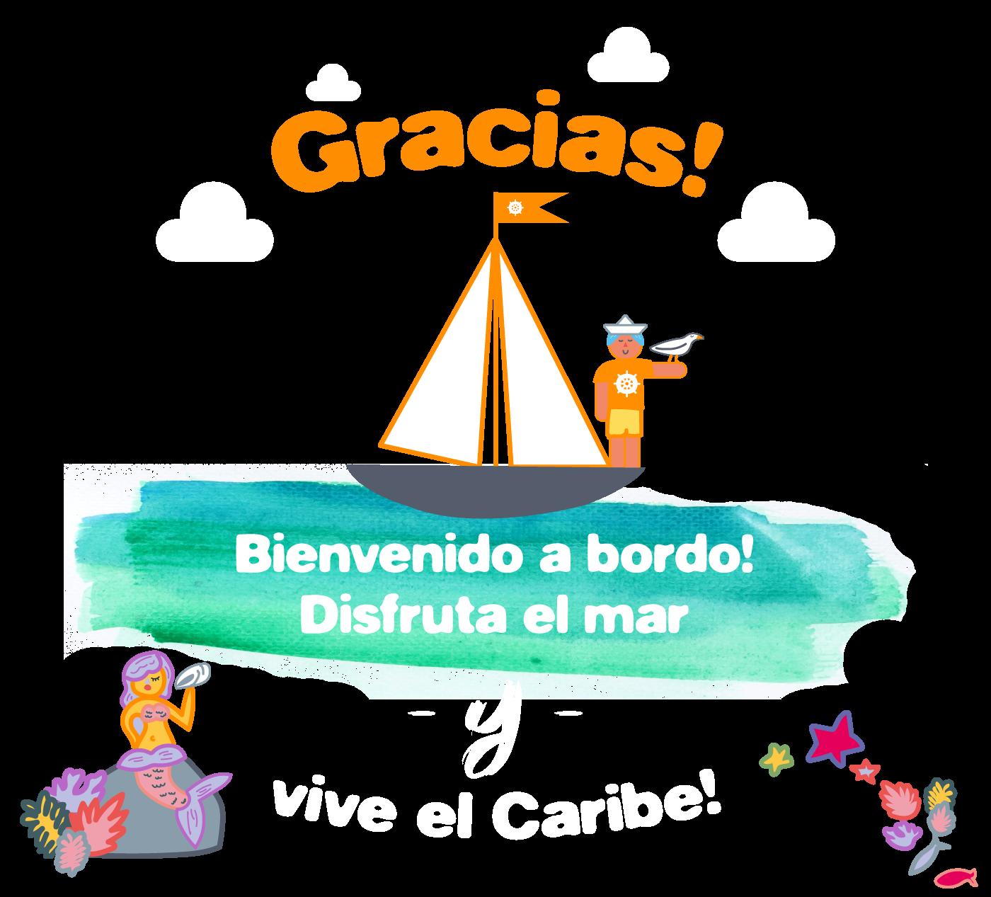 pagina-gracias-wannaboats-01