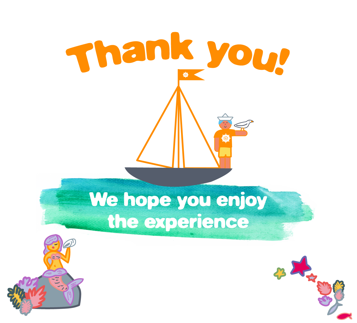 thank-you-page-wannaboats-01