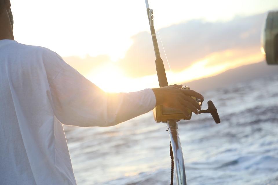 fishing-destination-dominican-republic