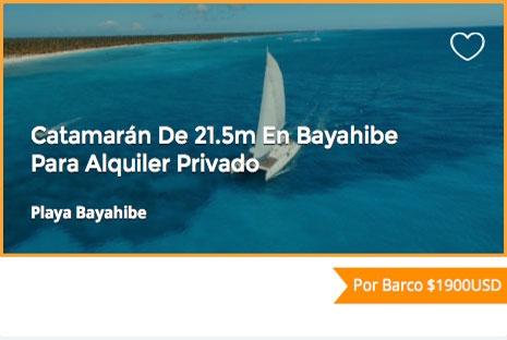 2-catamaran-alquiler-privado-bayahibe