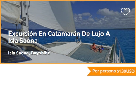 2-excursion-catamaran-lujo-saona