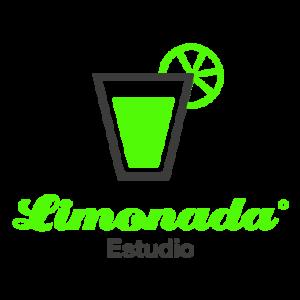 logo-limonada-estudio