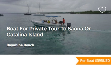 boat-private-tour-saona-catalina-island