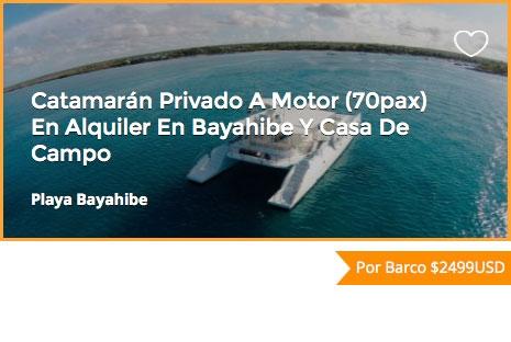 catamaran-privado-a-motor-bayahibe-casa-de-campo