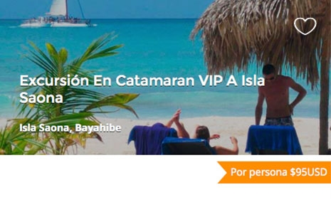 excursion-catamaran-vip-isla-saona