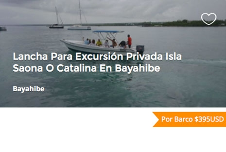 lancha-excursion-privada-isla-saona-catalina-bayahibe
