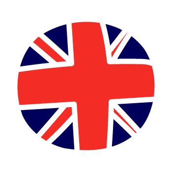 language-idioma-english