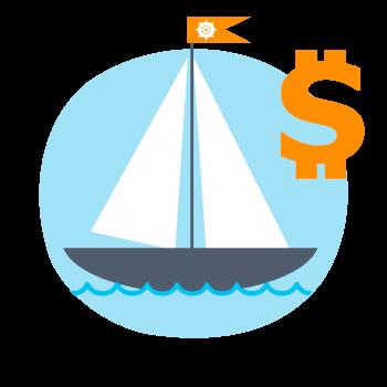 price-boat-listing