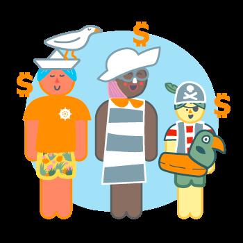 price-person-excursion-tour