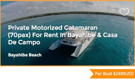 private-motorized-catamaran-70-pax-rent-bayahibe-casa-de-campo-la-romana-wannaboats