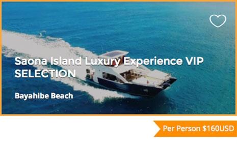 saona-island-luxury-experience-vip-selection-la-romana-wannaboats