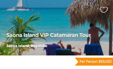 saona-island-vip-catamaran-tour-wannaboats