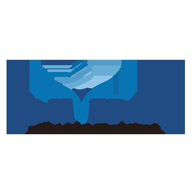 st-universal
