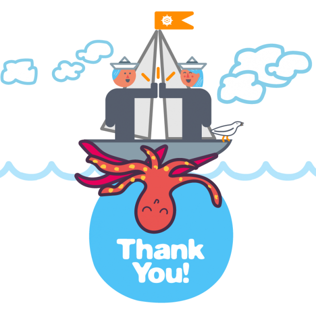 thank-you-wannaboats
