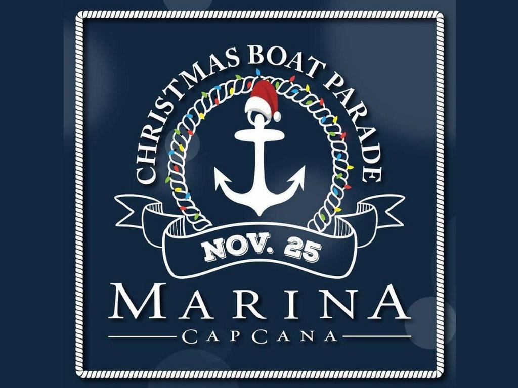 marina-cap-cana-boat-parade