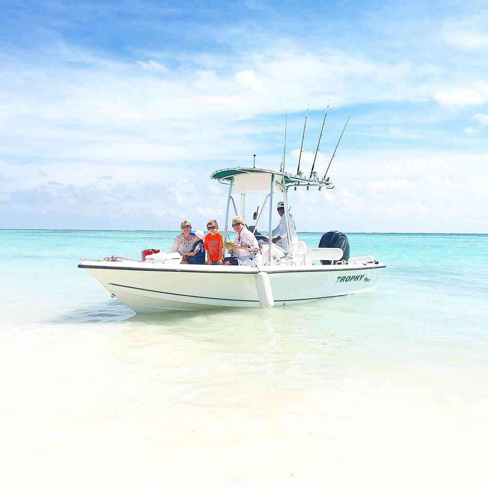 12-private-boat-charter-rental-saona-catalina-casa-de-campo