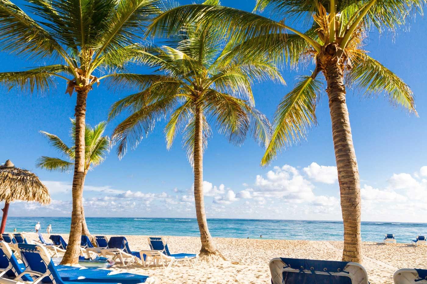 bavaro-punta-cana-beach-dominican-republic-destination