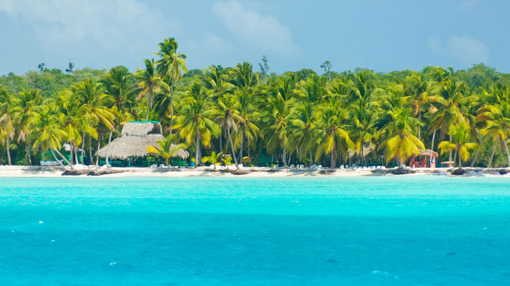 isla-saona-island-1