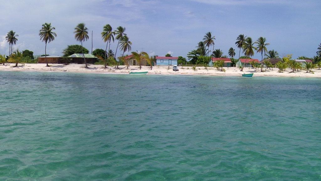 isla-saona-island-3