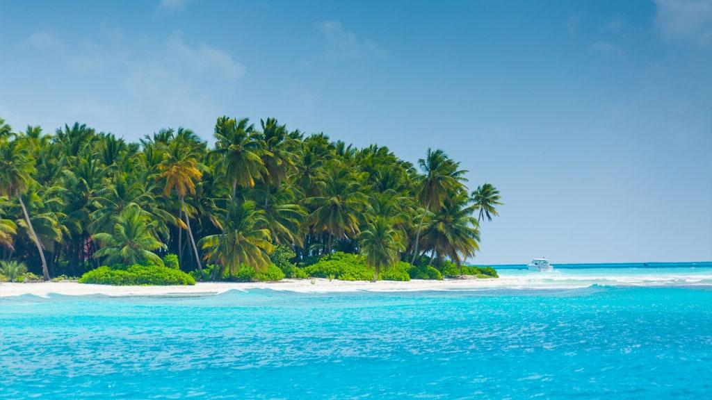 isla-saona-island-4