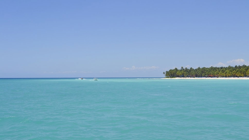 isla-saona-island-7