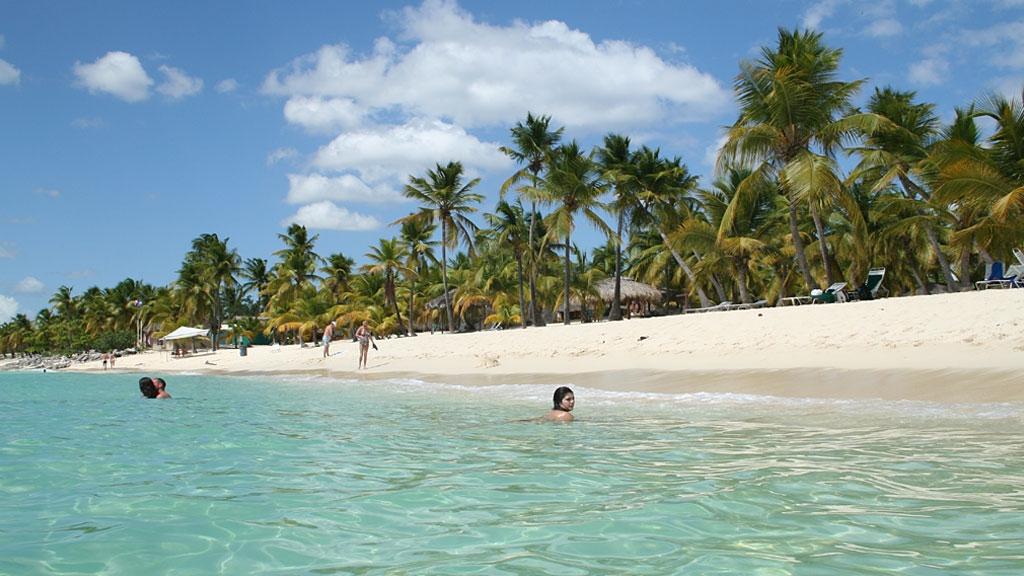 isla-saona-island-8
