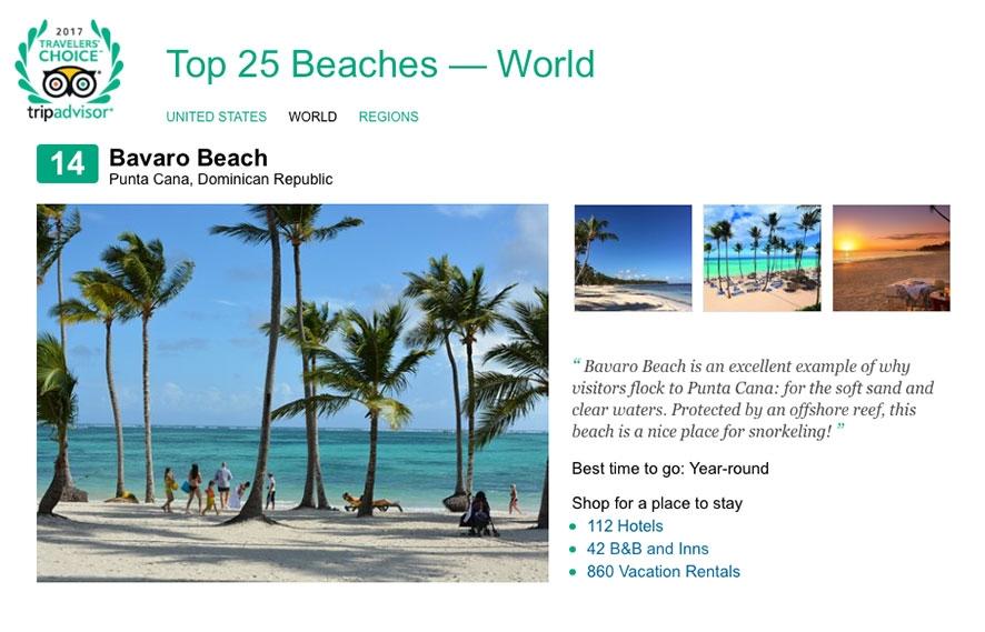top-25-best-beaches-world-tripadvisor