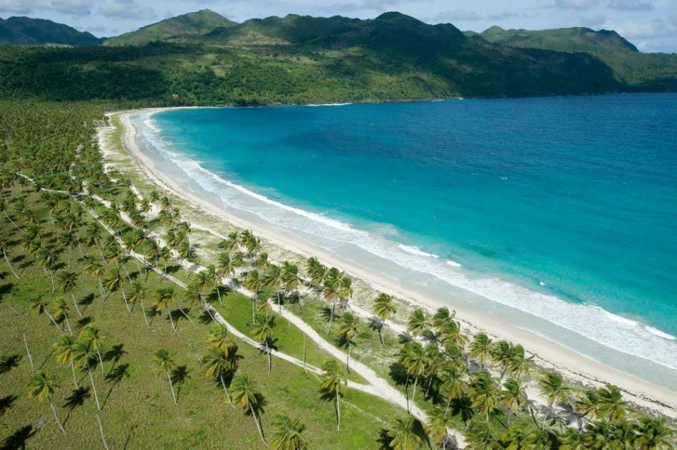 1-playa-moron-peninsula-samana-republica-dominicana