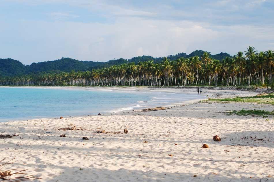 13-rincon-beach