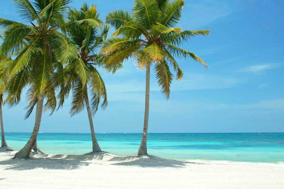 6-juanillo-beach-cap-cana