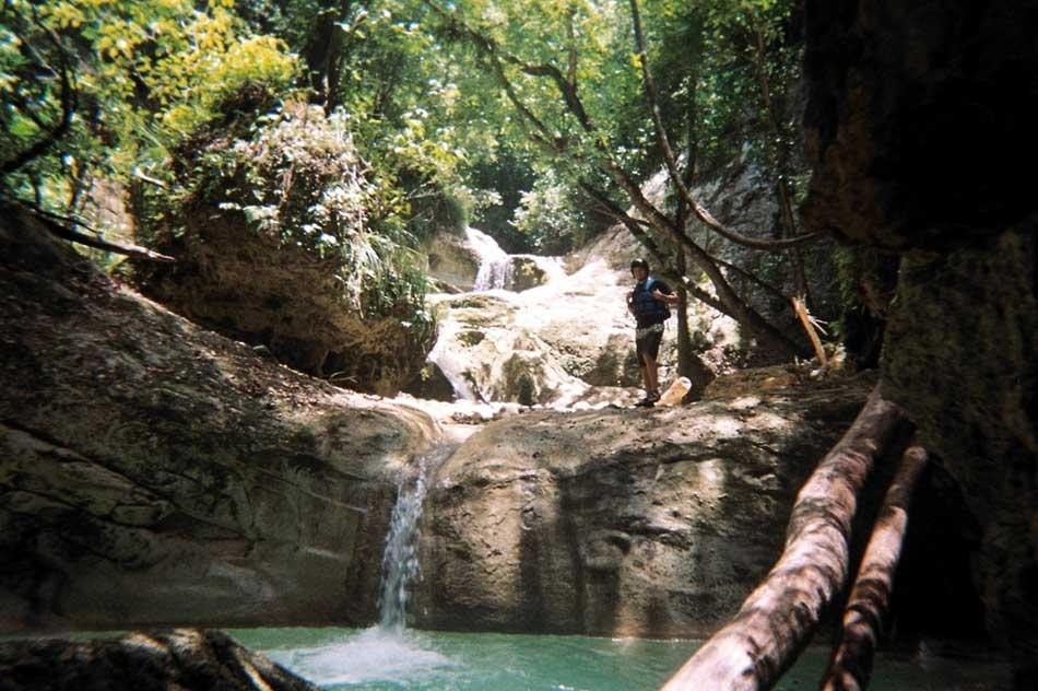 8-damajagua-puerto-plata