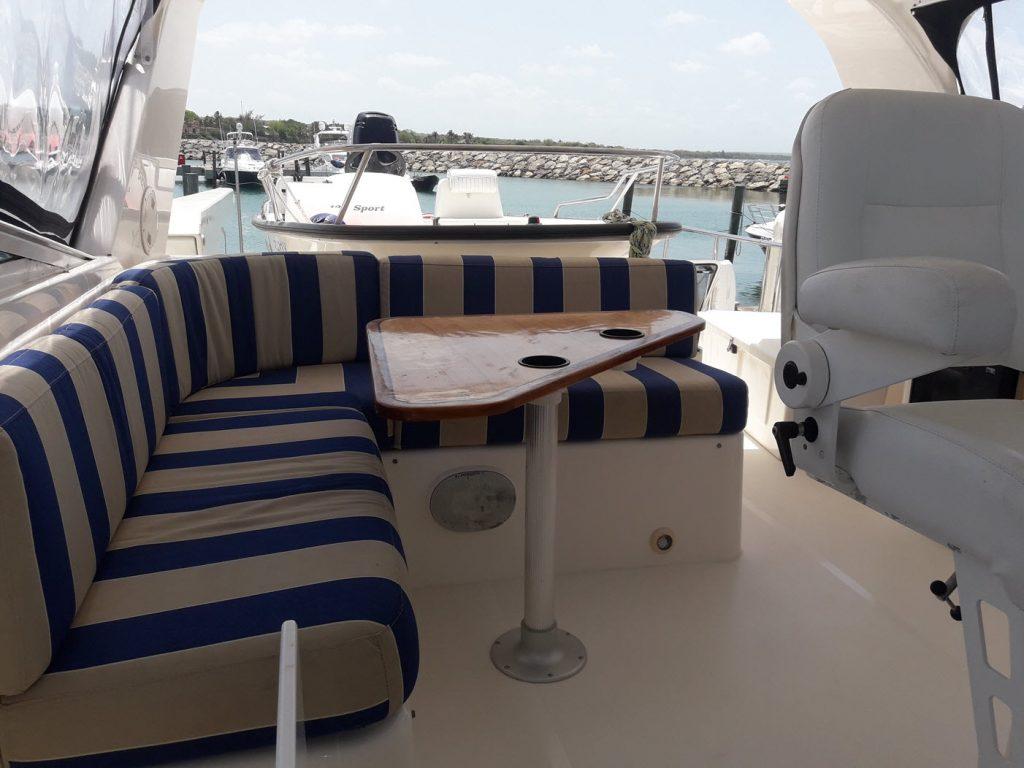 yacht-for-rent-casa-de-campo-summer-wind-bridge-june-2018