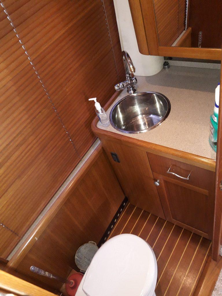 yacht-for-rent-casa-de-campo-summer-wind-day-head-june-2018