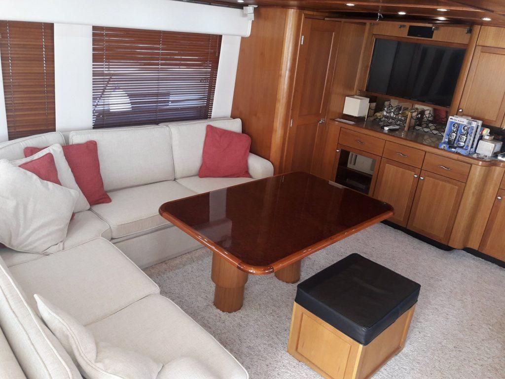 yacht-for-rent-casa-de-campo-summer-wind-salon-june-2018