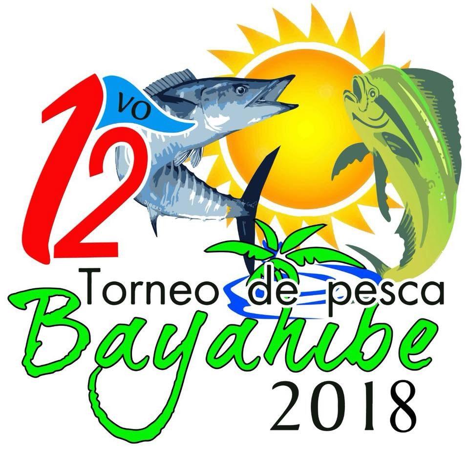 torneo-pesca-bayahibe-2018