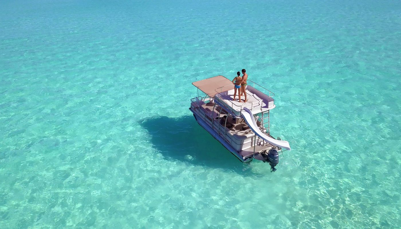 boat-charter-punta-cana