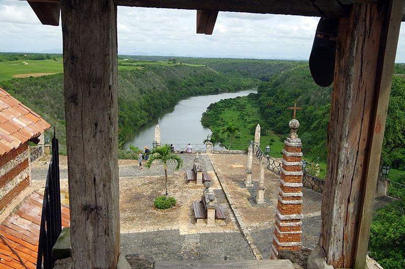 chavon-river-2