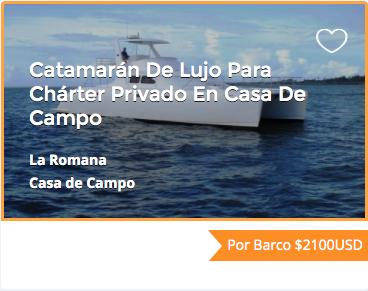 catamaran-lujo-charter-pruvado-casa-de-campo-cdc-la-romana
