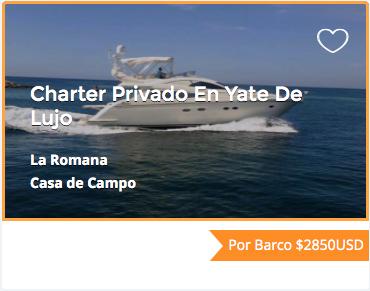 charter-privado-yate-lujo