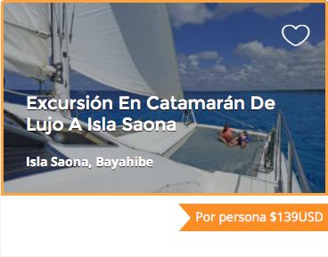 excursion-catamaran-lujo-isla-saona