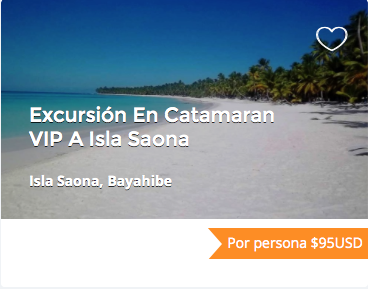 excursion-catamaran-vip-saona