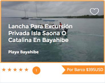 lancha-excursion-privada-saona-catalina-bayahibe