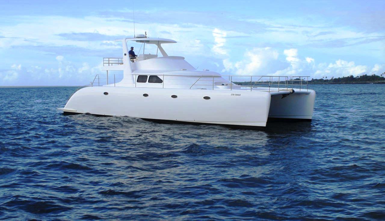 homewannab0a15public_htmlwp-contentuploads201808Luxury-catamaran-charter-casa-de-campo-la-romana.jpeg