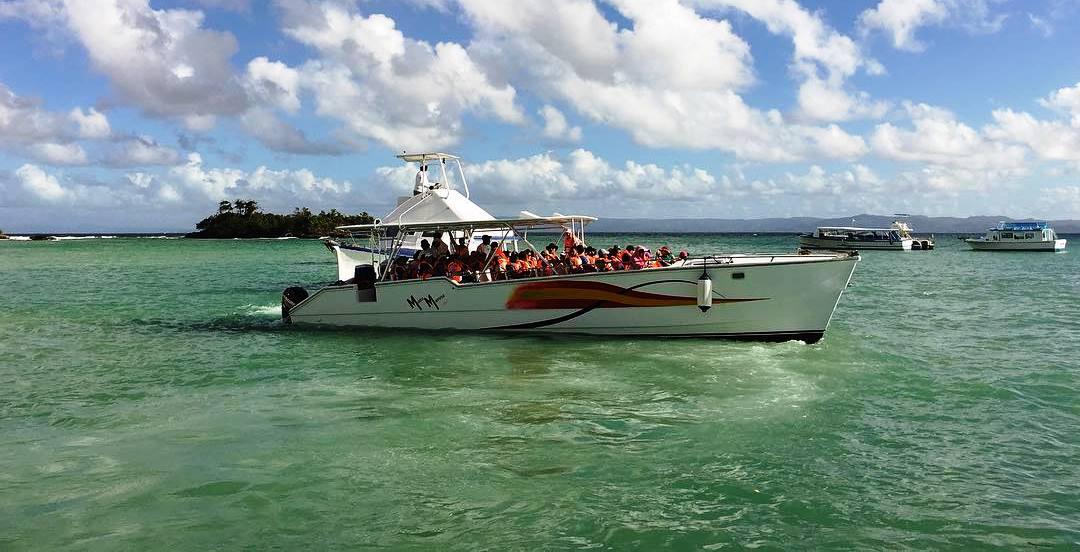 homewannab0a15public_htmlwp-contentuploads201808Private-catamaran-charters-samana.jpg