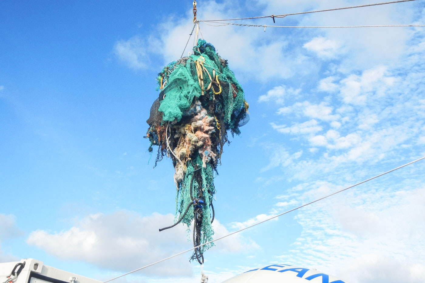 ocean-plastic-cleanup